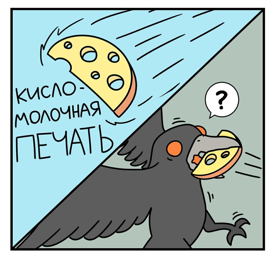 http://forumupload.ru/uploads/001a/1a/80/3/302951.jpg