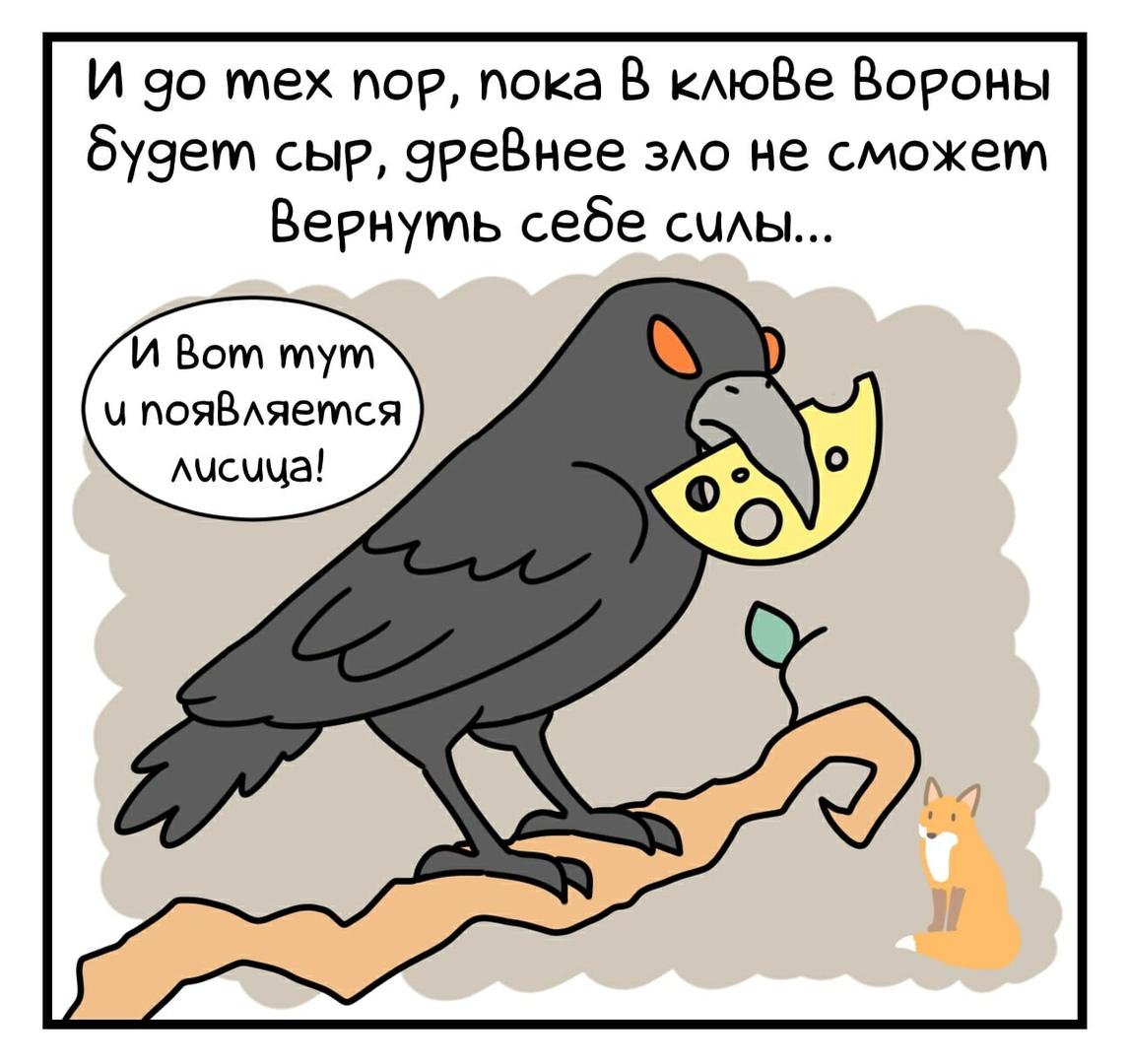 http://forumupload.ru/uploads/001a/1a/80/3/321604.jpg