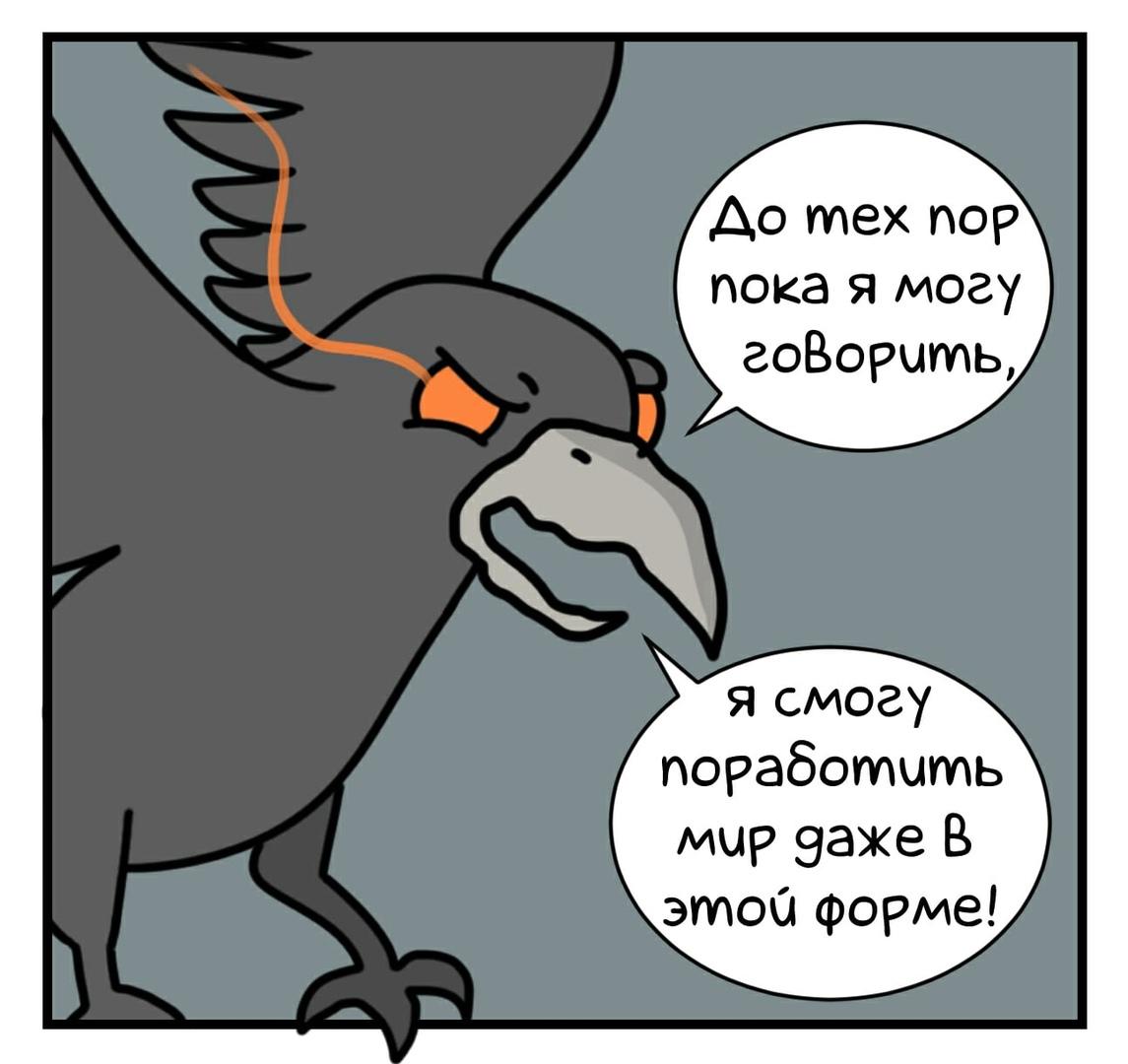 http://forumupload.ru/uploads/001a/1a/80/3/382936.jpg