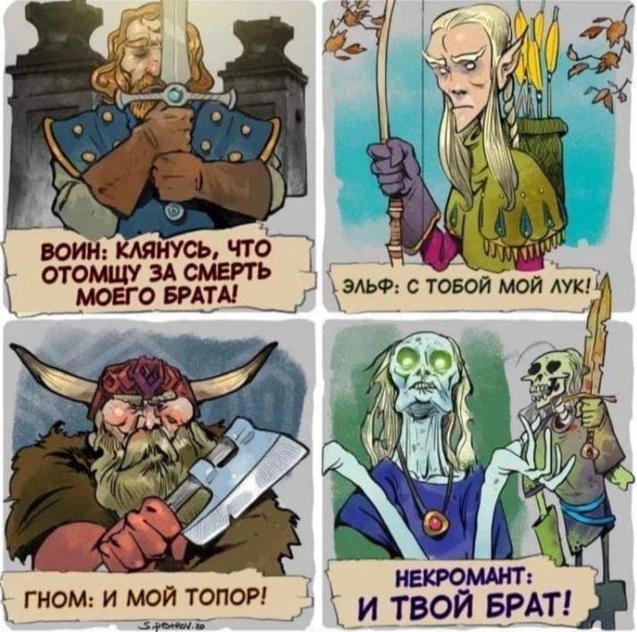 http://forumupload.ru/uploads/001a/1a/80/3/40753.jpg