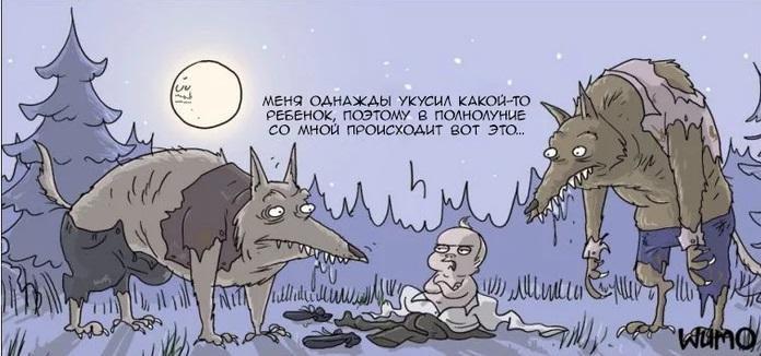 http://forumupload.ru/uploads/001a/1a/80/3/449640.jpg