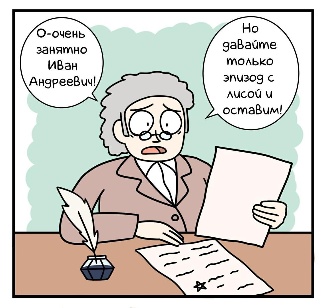 http://forumupload.ru/uploads/001a/1a/80/3/992083.jpg