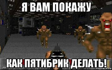 http://forumupload.ru/uploads/001a/1b/ad/2/t148015.jpg