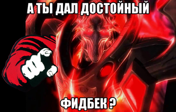 http://forumupload.ru/uploads/001a/1b/ad/3/t293147.png