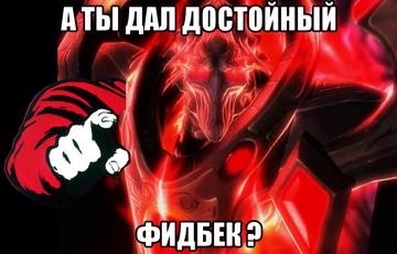 http://forumupload.ru/uploads/001a/1b/ad/3/t812761.png