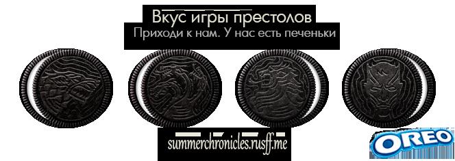 http://forumupload.ru/uploads/001a/1f/3e/128/937663.png