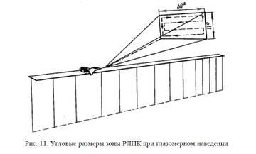 http://forumupload.ru/uploads/001a/37/e2/38/t217412.jpg