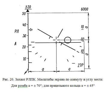 http://forumupload.ru/uploads/001a/37/e2/38/t443693.jpg