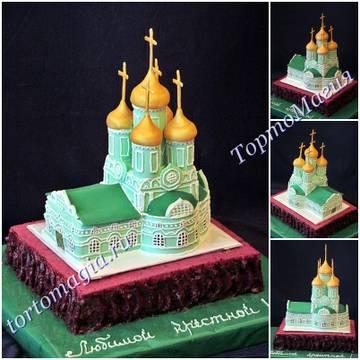http://forumupload.ru/uploads/001a/39/7c/116/t14135.jpg