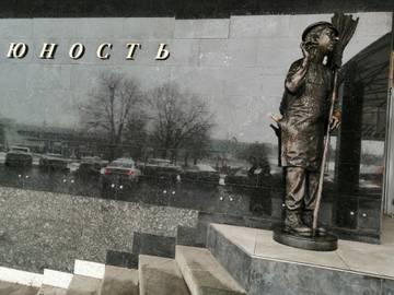 http://forumupload.ru/uploads/001a/39/7c/155/t66270.jpg