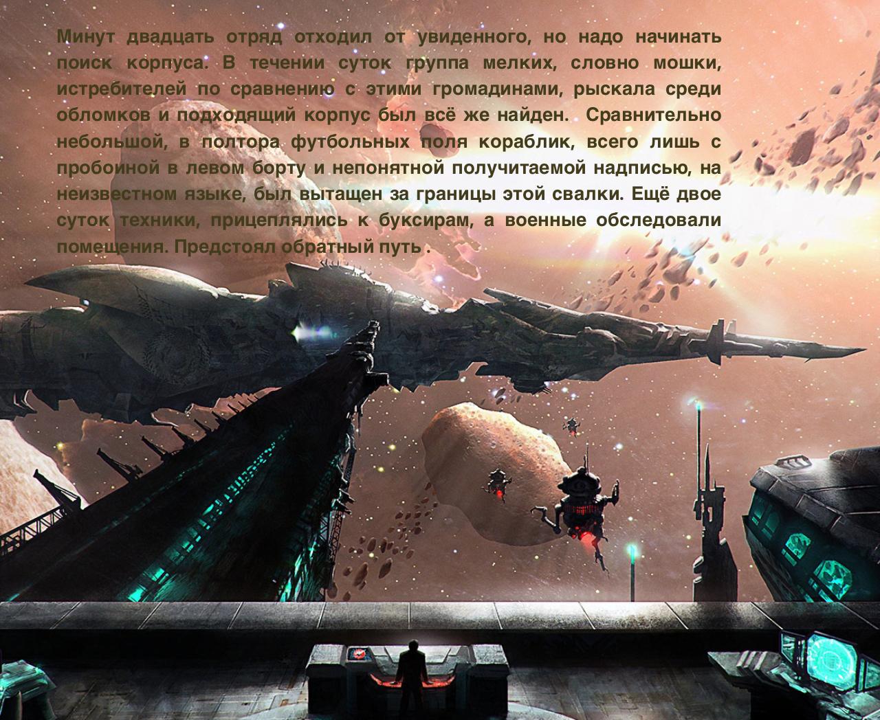 http://forumupload.ru/uploads/001a/39/7c/175/236706.png
