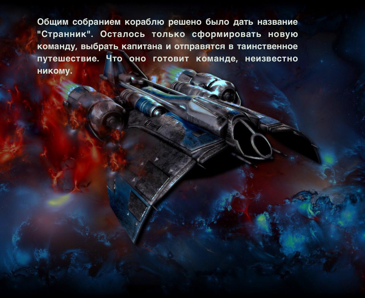 http://forumupload.ru/uploads/001a/39/7c/175/442710.png
