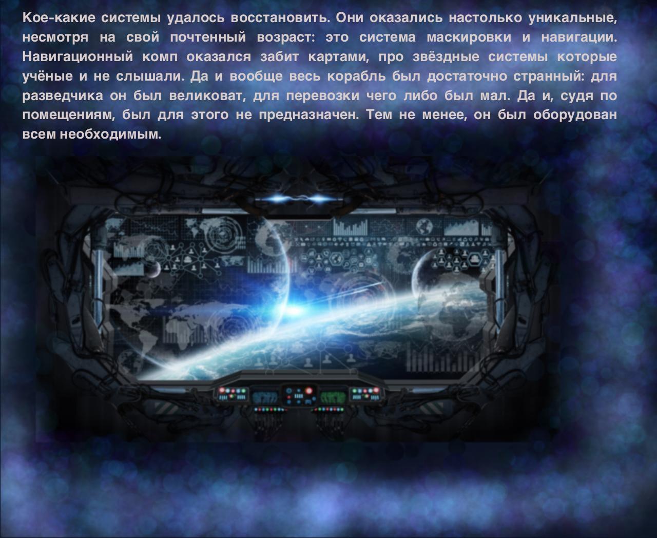 http://forumupload.ru/uploads/001a/39/7c/175/837346.png