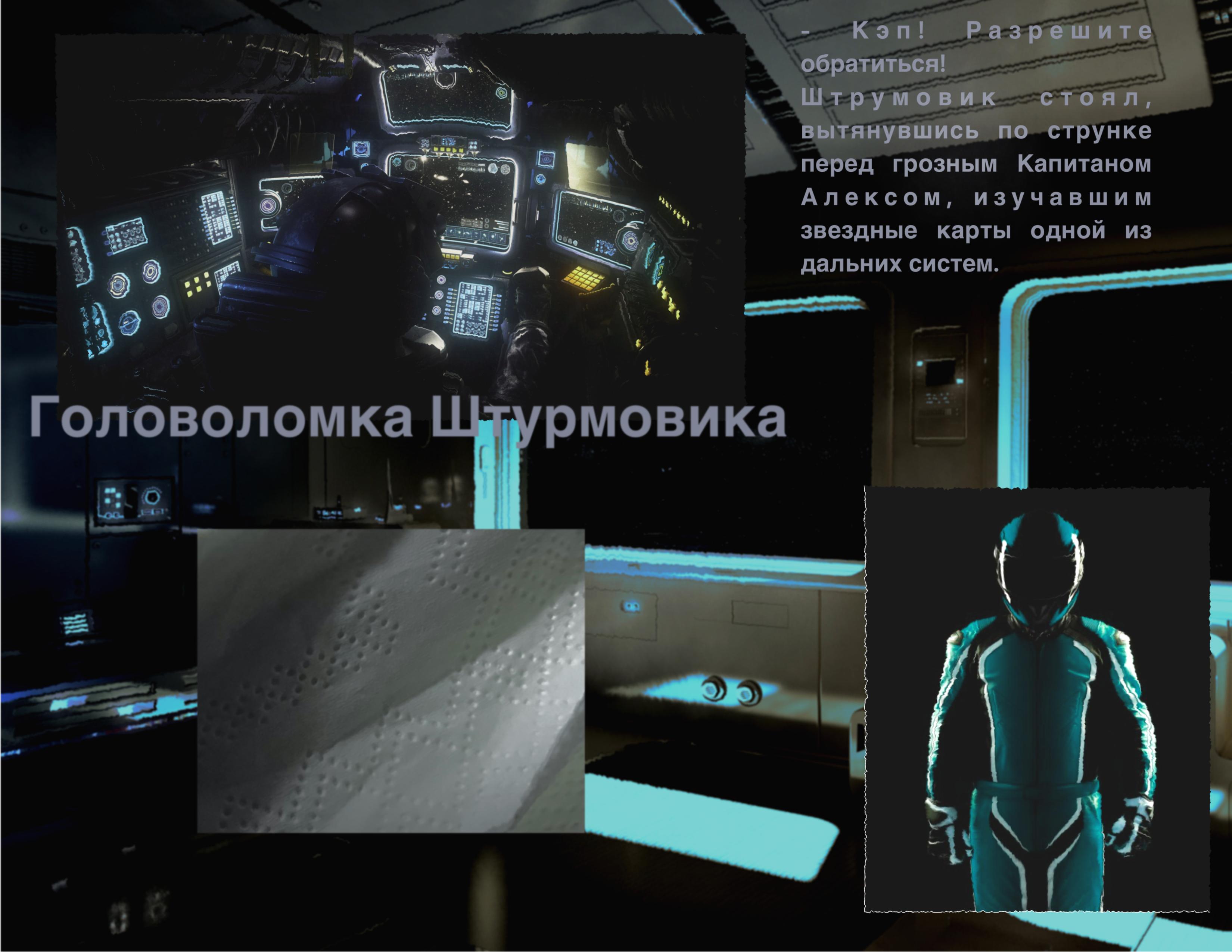 http://forumupload.ru/uploads/001a/39/7c/175/878385.png