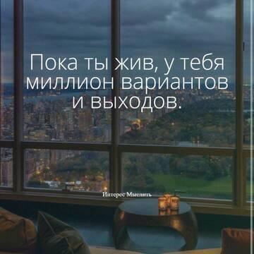 http://forumupload.ru/uploads/001a/39/7c/175/t22506.jpg