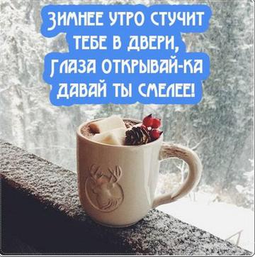 http://forumupload.ru/uploads/001a/39/7c/175/t440481.png