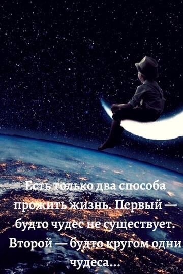 http://forumupload.ru/uploads/001a/39/7c/175/t96004.jpg
