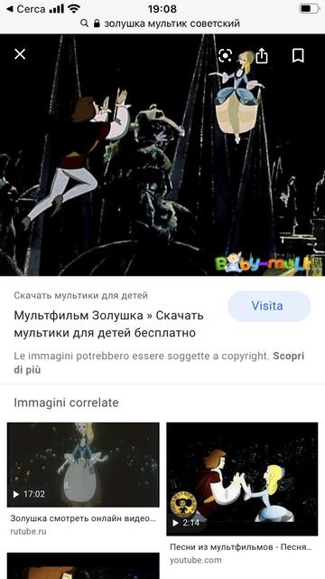 http://forumupload.ru/uploads/001a/39/7c/27/t88647.png