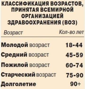 http://forumupload.ru/uploads/001a/39/7c/319/t67343.png