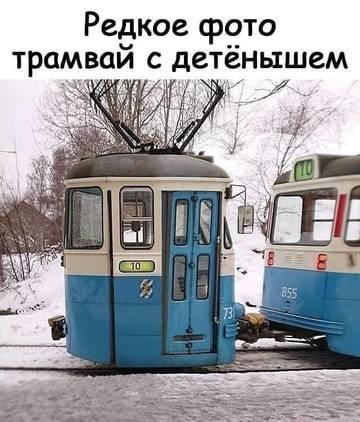 http://forumupload.ru/uploads/001a/39/7c/319/t98970.jpg