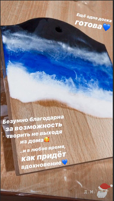 http://forumupload.ru/uploads/001a/39/7c/351/38956.jpg
