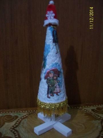 http://forumupload.ru/uploads/001a/39/7c/501/t81805.jpg