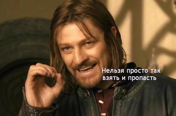 http://forumupload.ru/uploads/001a/39/7c/527/t454038.png