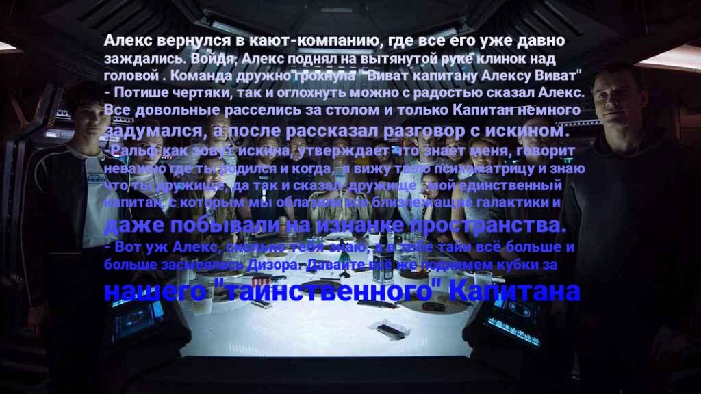 http://forumupload.ru/uploads/001a/39/7c/614/607742.jpg
