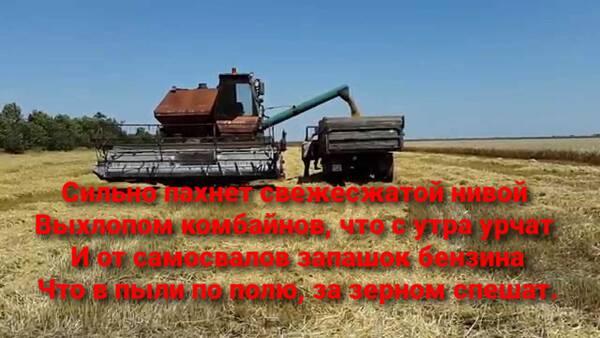 http://forumupload.ru/uploads/001a/39/7c/614/t195101.jpg