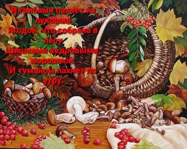 http://forumupload.ru/uploads/001a/39/7c/614/t382134.jpg