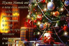 http://forumupload.ru/uploads/001a/39/7c/64/t78775.jpg