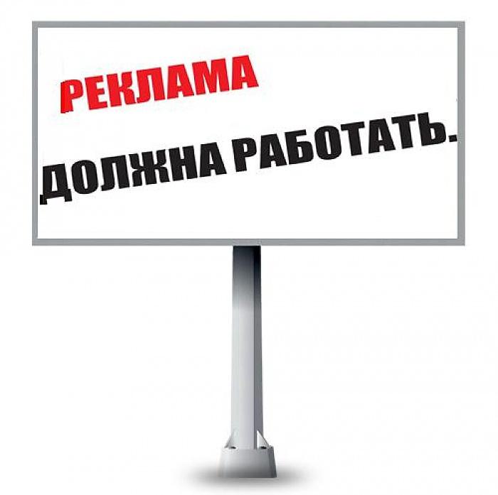 http://forumupload.ru/uploads/001a/73/79/169/738457.jpg