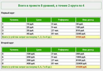 http://forumupload.ru/uploads/001a/73/79/657/t693086.jpg
