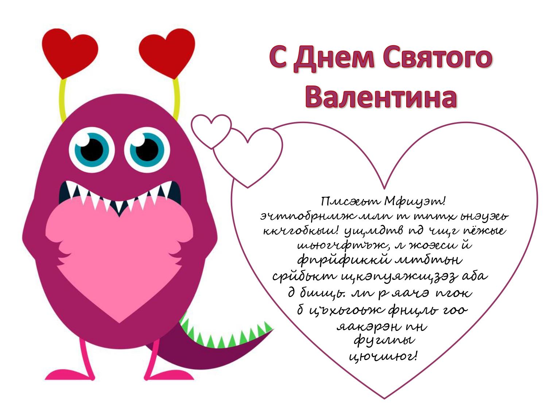 http://forumupload.ru/uploads/001a/75/37/24/32976.jpg