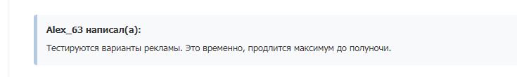 http://forumupload.ru/uploads/001a/75/37/4/62266.jpg