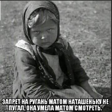 http://forumupload.ru/uploads/001a/75/37/4/t27699.jpg