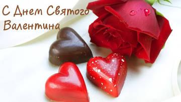 http://forumupload.ru/uploads/001a/75/37/9/t37705.jpg