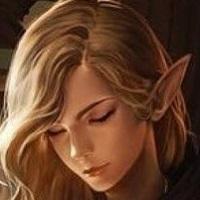 http://forumupload.ru/uploads/001a/76/8e/31/t26841.jpg