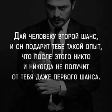http://forumupload.ru/uploads/001a/7c/de/14/t15197.jpg