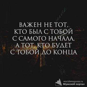 http://forumupload.ru/uploads/001a/7c/de/14/t20693.jpg