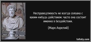 http://forumupload.ru/uploads/001a/7c/de/14/t34972.jpg