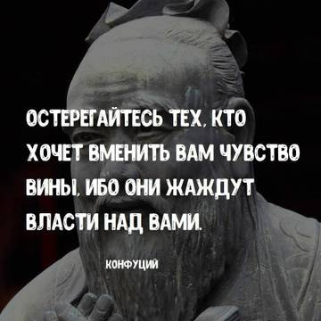 http://forumupload.ru/uploads/001a/7c/de/14/t82383.jpg