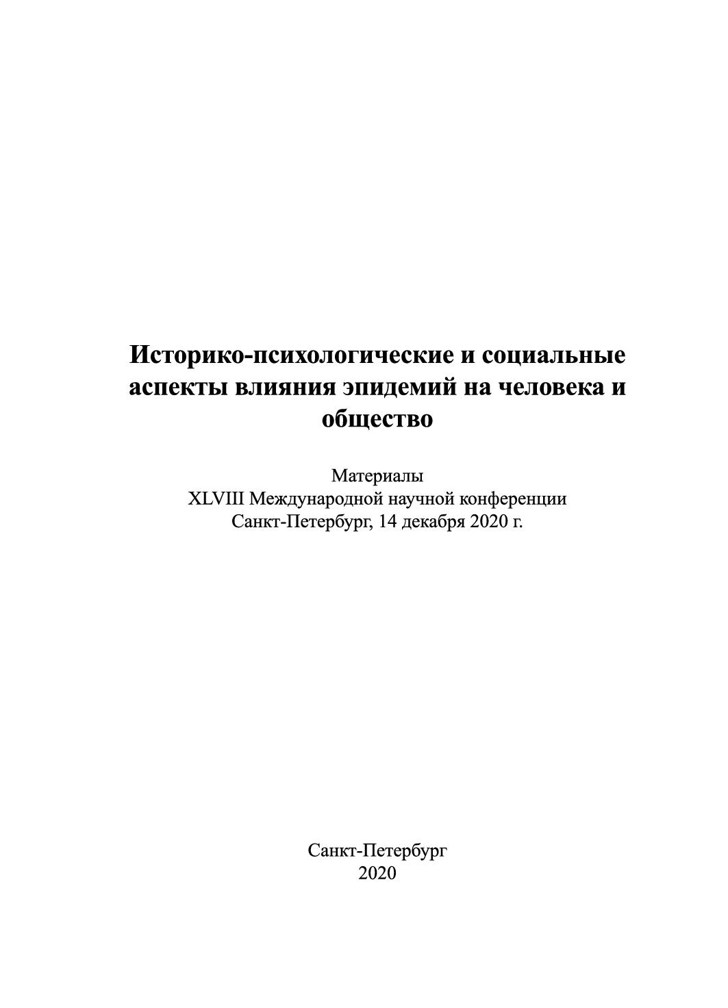 http://forumupload.ru/uploads/001a/7d/26/3/126155.jpg
