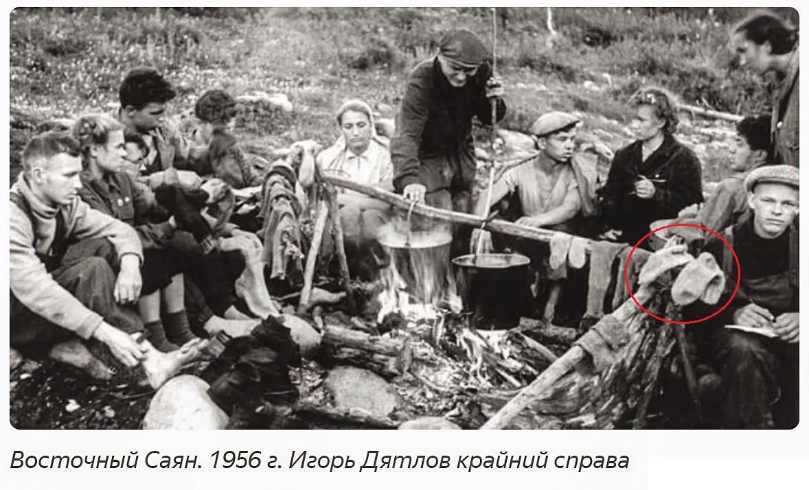 http://forumupload.ru/uploads/001a/7e/41/2/35297.jpg