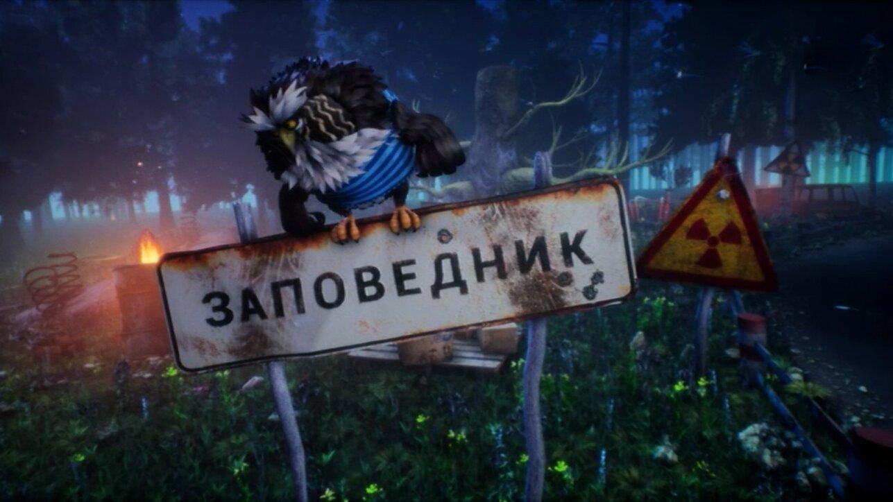 http://forumupload.ru/uploads/001a/7f/8a/2/32131.jpg