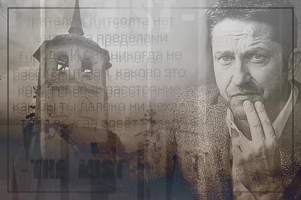 http://forumupload.ru/uploads/001a/80/e9/2/39266.jpg