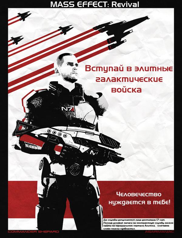 http://forumupload.ru/uploads/001a/84/20/2/688528.jpg