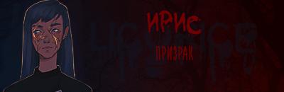 http://forumupload.ru/uploads/001a/87/70/3/295819.png