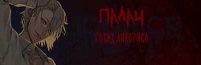 http://forumupload.ru/uploads/001a/87/70/3/302921.jpg