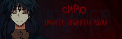 http://forumupload.ru/uploads/001a/87/70/3/596240.jpg